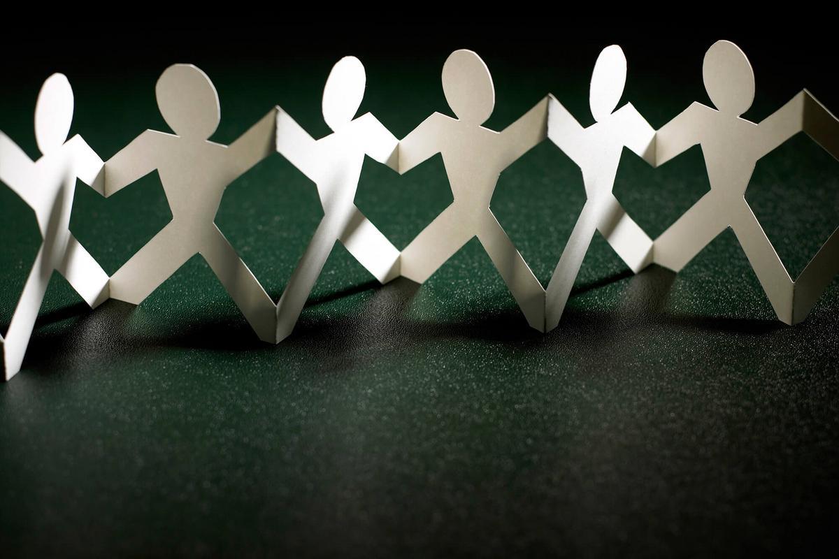 Un fonctionnaire peut-il utiliser son droit à la formation professionnelle dans le cadre de projets personnels ?