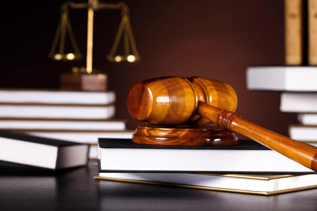 Sur les modalités de rémunération du fonctionnaire ne pouvant être immédiatement réintégré après la fin d'un détachement