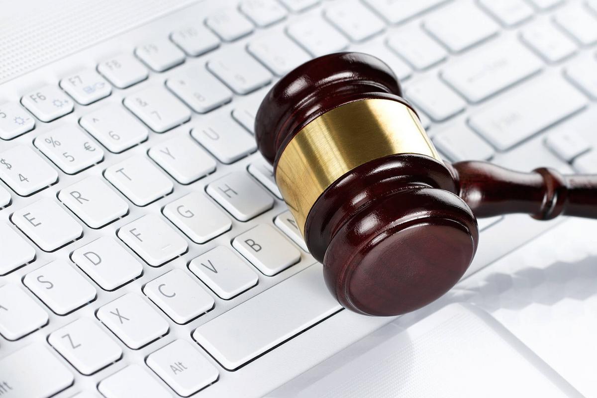 Une indemnisation en cas d'emprise irrégulière est due au propriétaire, même en l'absence de préjudice